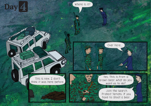 seven-days_page_10