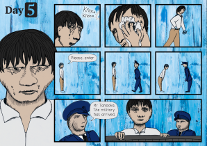 seven-days_page_12
